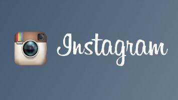 Инстаграм (Instagram)