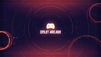 Омлет аркад (Omlet Arcade