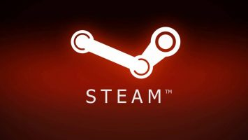 Стима (Steam)