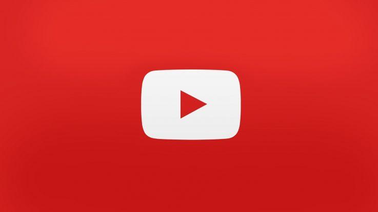 Ютуб (Youtube)