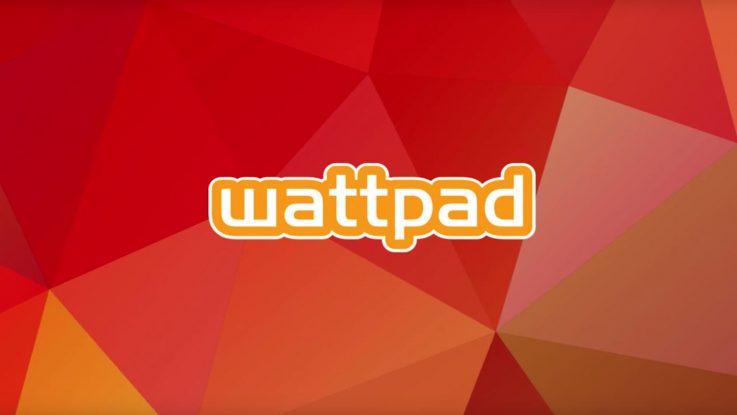 Ватпад (Wattpad)